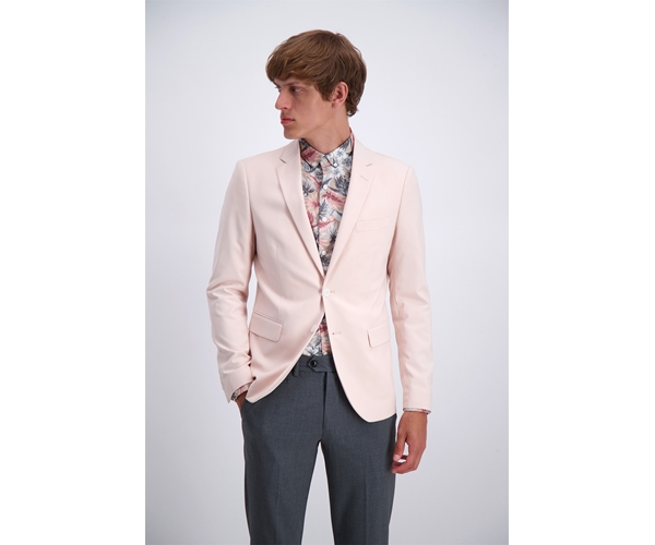 6642950a Lindbergh Blazers for you! Shop now to finish your look