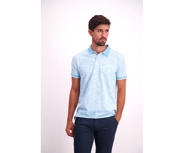 752b498b Lindbergh Polo shirt for you! Shop now to finish your look