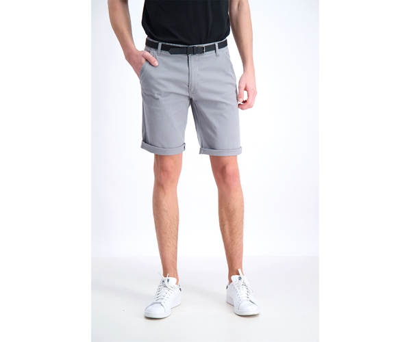 572f0b3701b Lindbergh Shorts for you! Shop now to finish your look